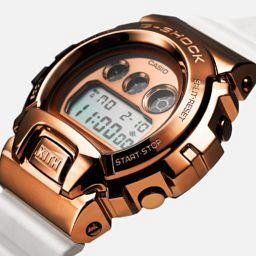 G-coolest 2020 G-Shock watches