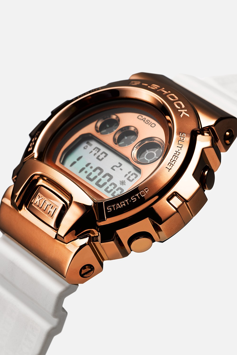 coolest 2020 G-Shock watches