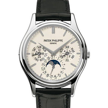 timeandtidewatches.com