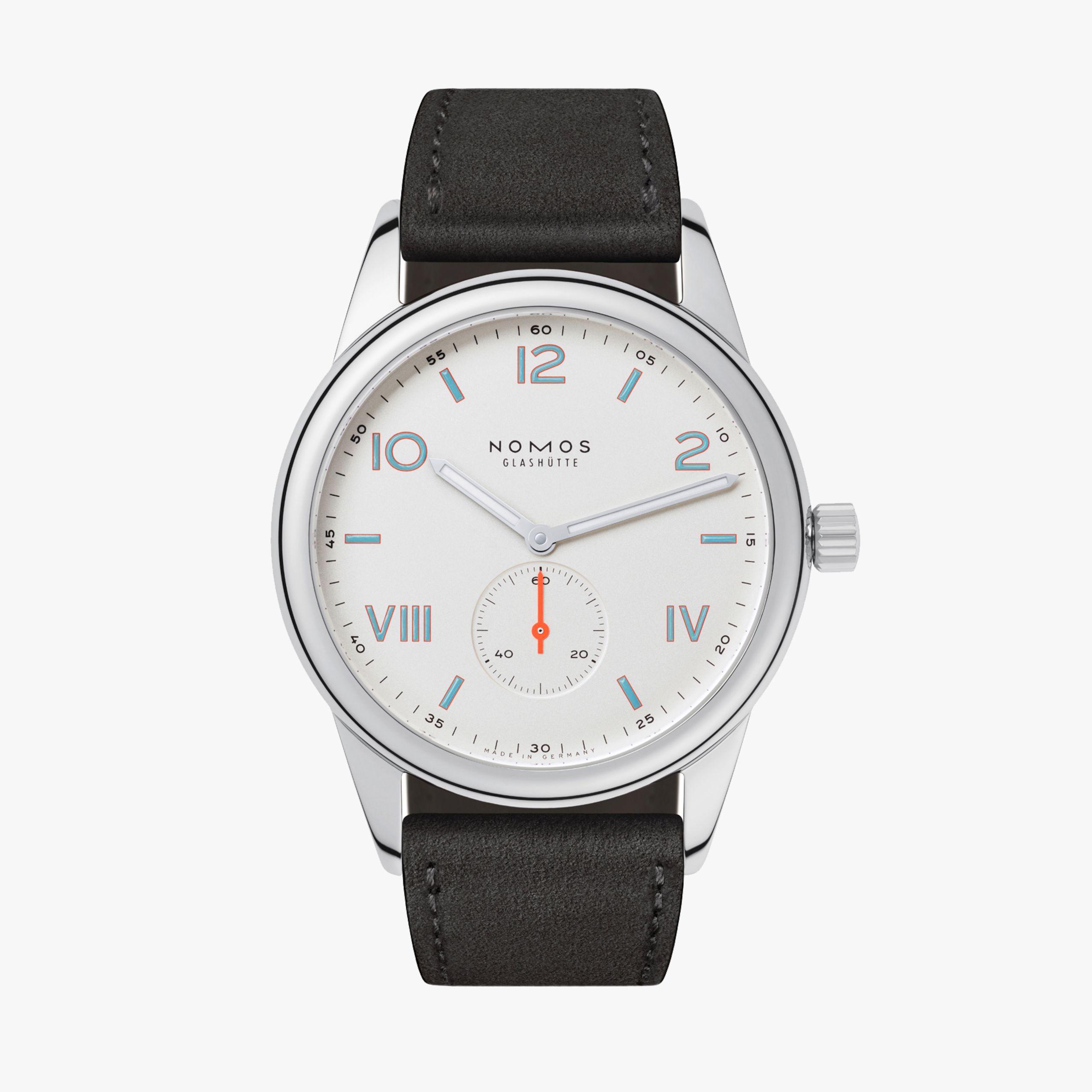 Best mid-size watches rolex tudor seiko grand seiko