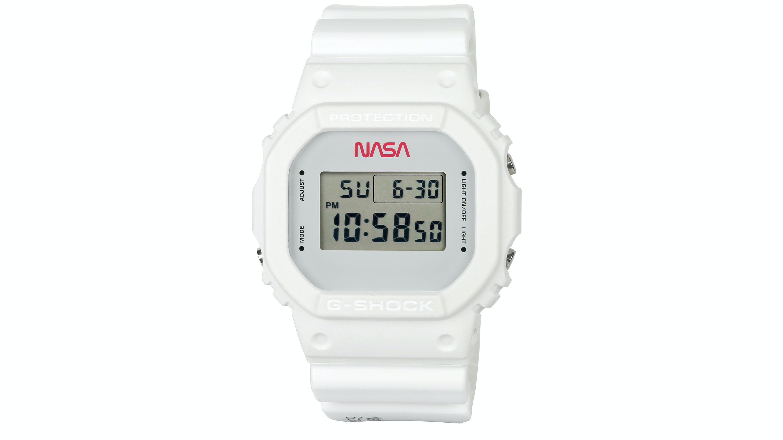 new watches omega bulgari casio Jaquet Droz