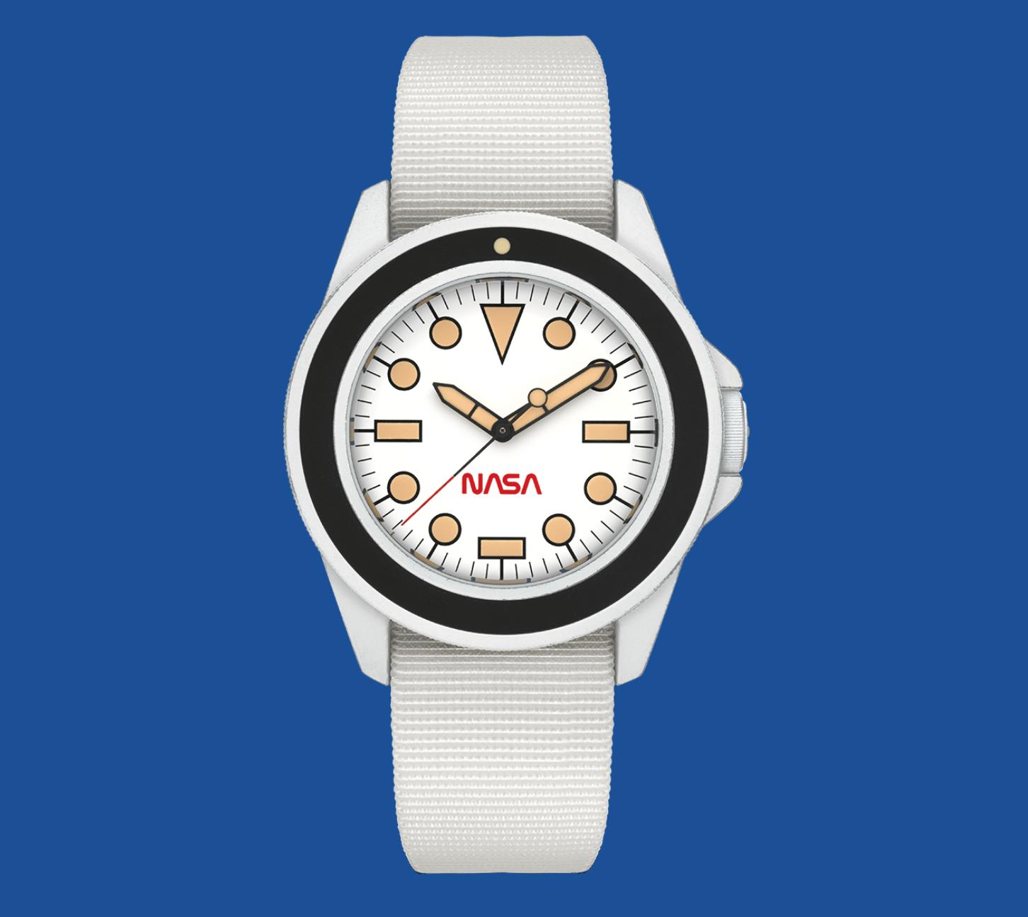 Five best Unimatic watches