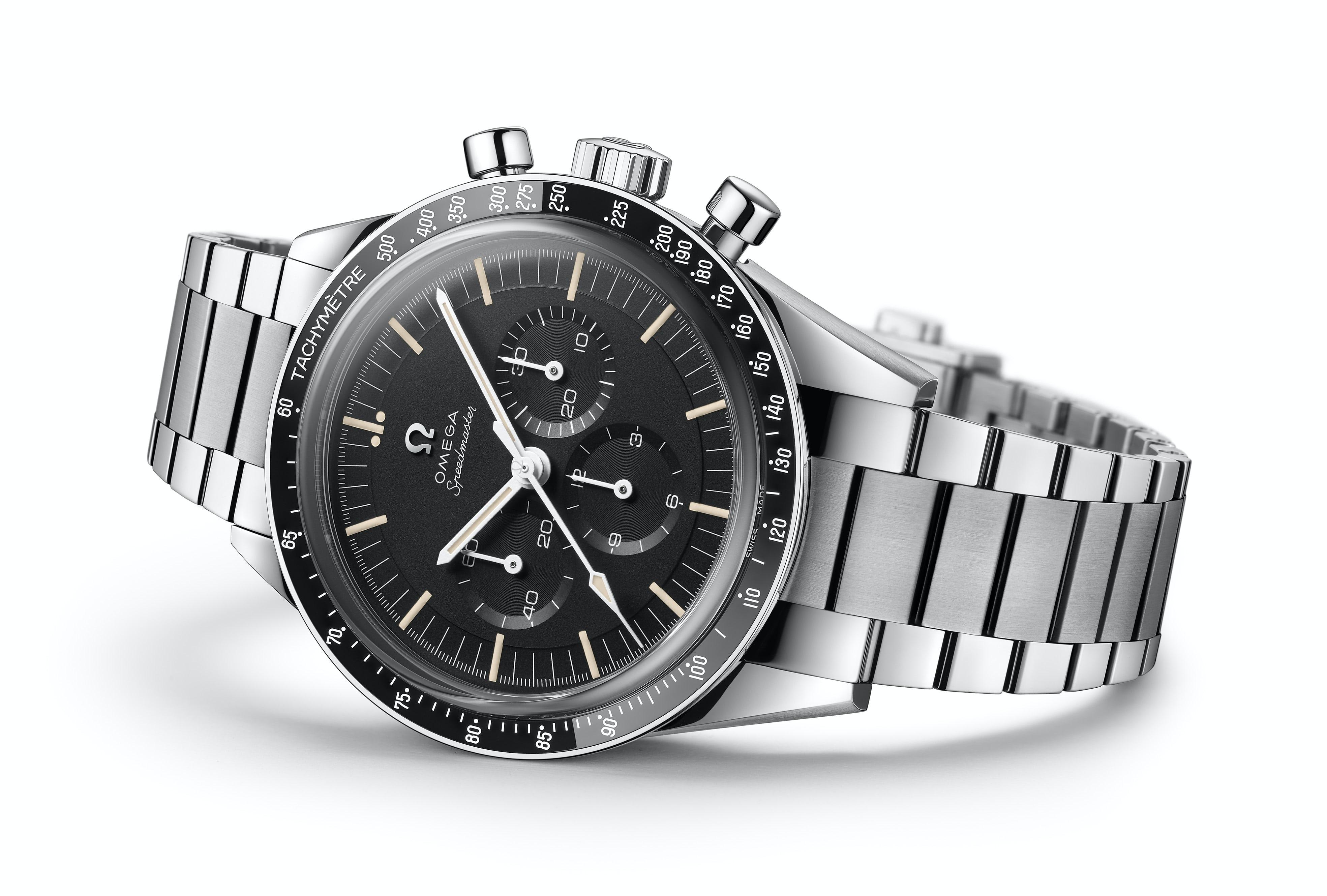 Best watches 2020 Grand Seiko Bulgari Zenith Omega Moser