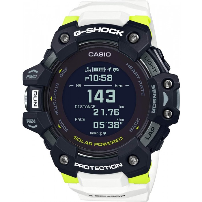 great digital watches