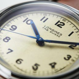 best dials of 2020