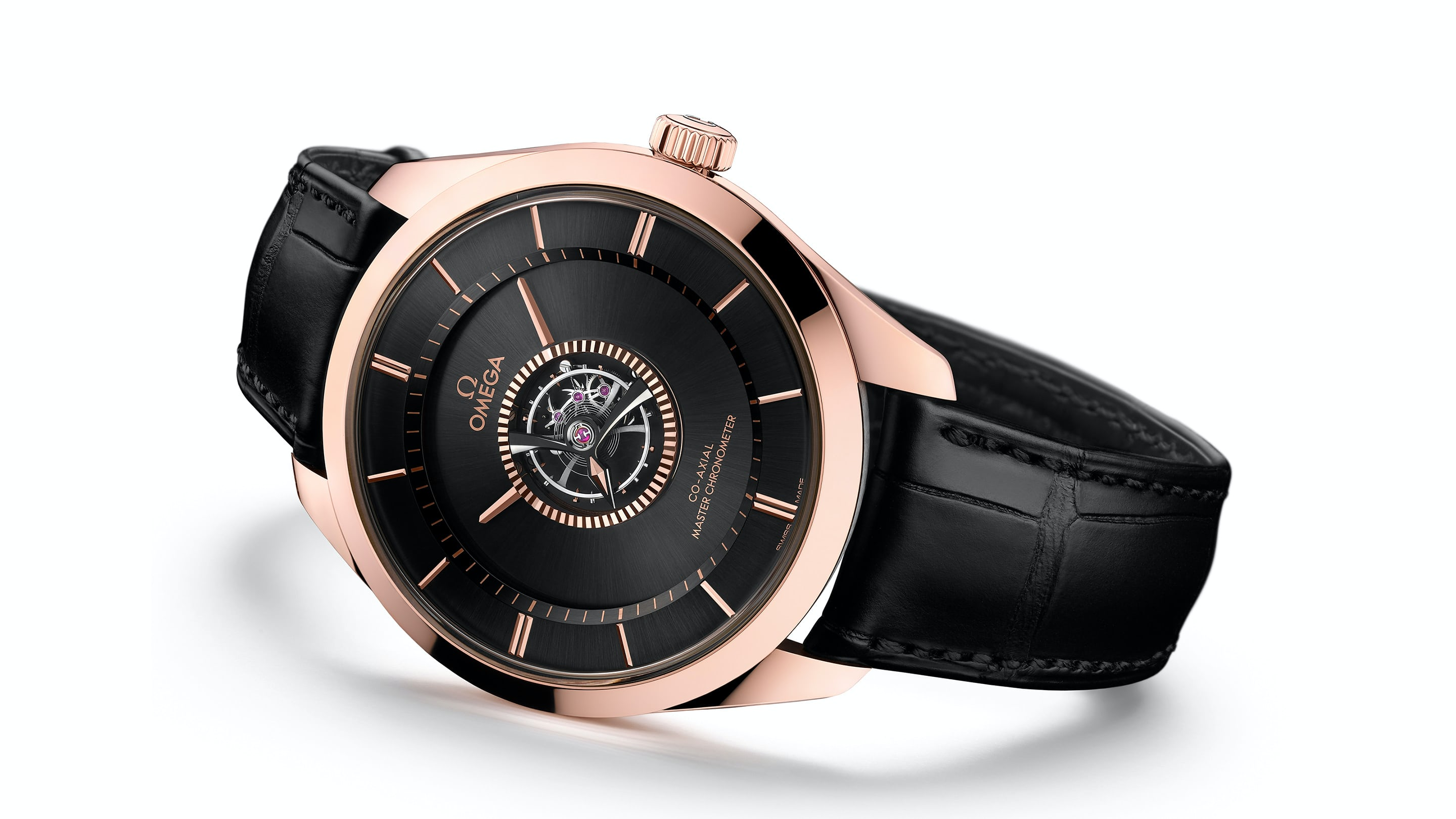 5 of the best watches 2020 piaget hublot omega