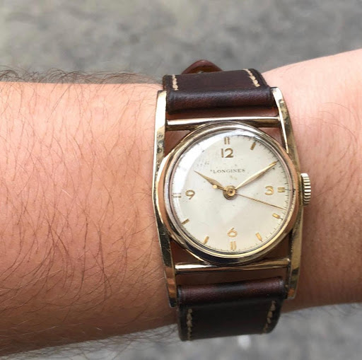 beginner tips watch collecting