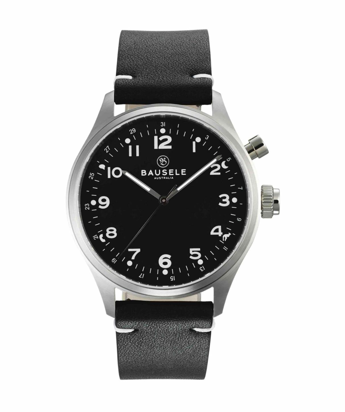 Best smart watches 2020 Hublot Tag Heuer Timex