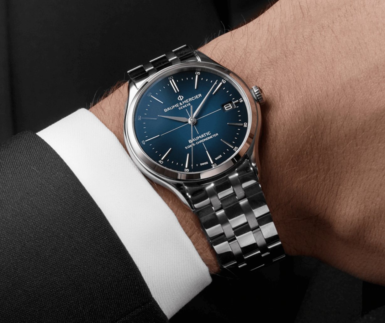 best watch fathers day gifts