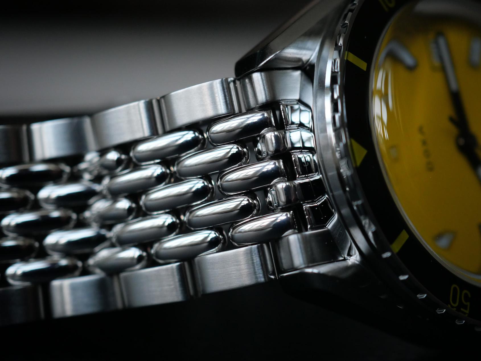 best Beads-of-Rice bracelets