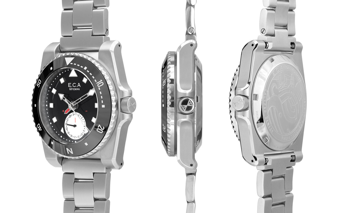 best Scandinavian watches