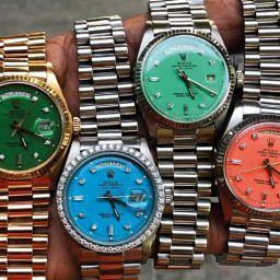 expensive watches are worth it