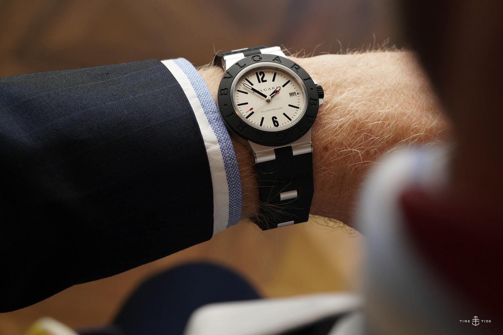 best watches under US$3k in 2020