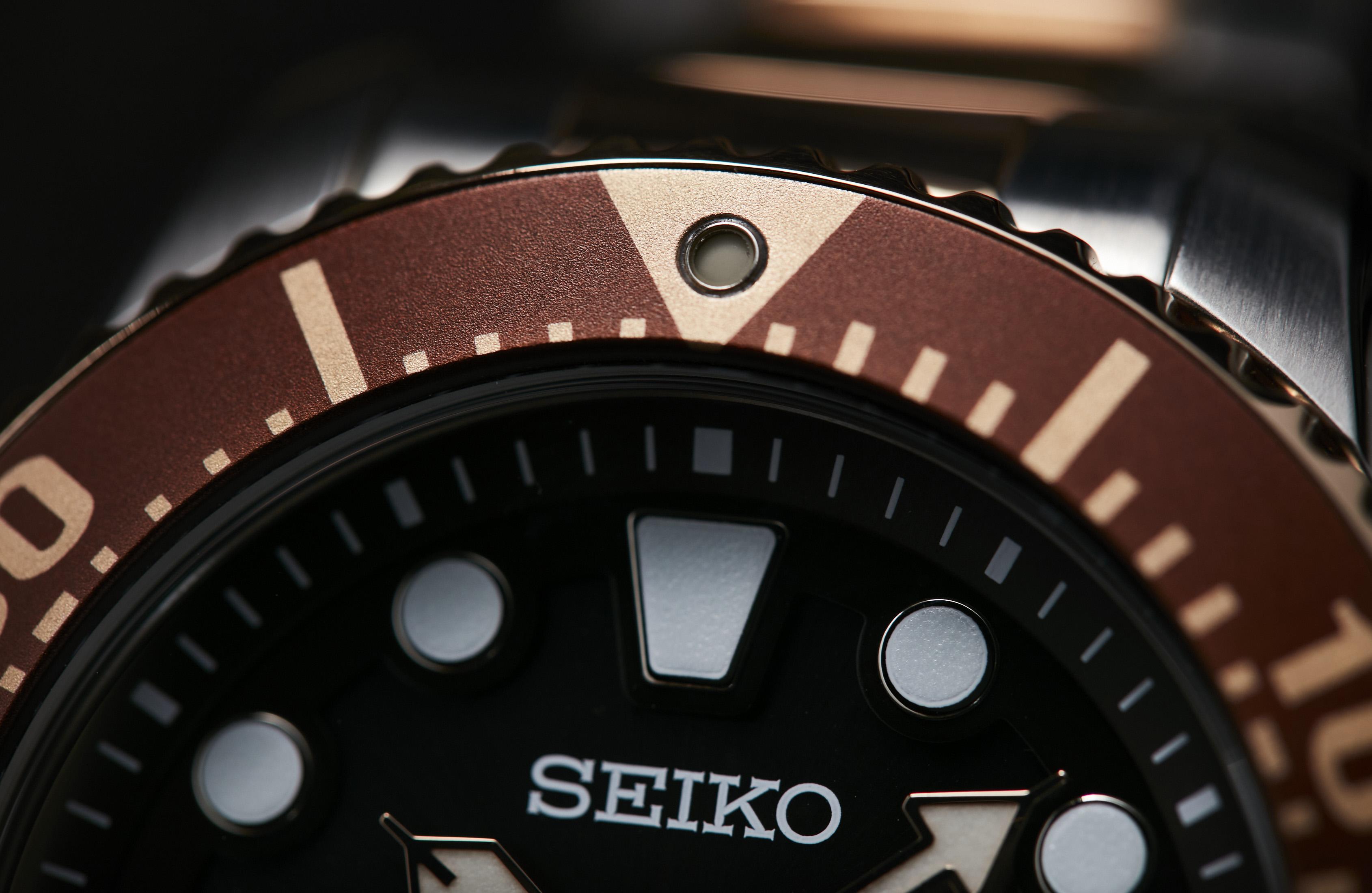 Seiko SNE566P