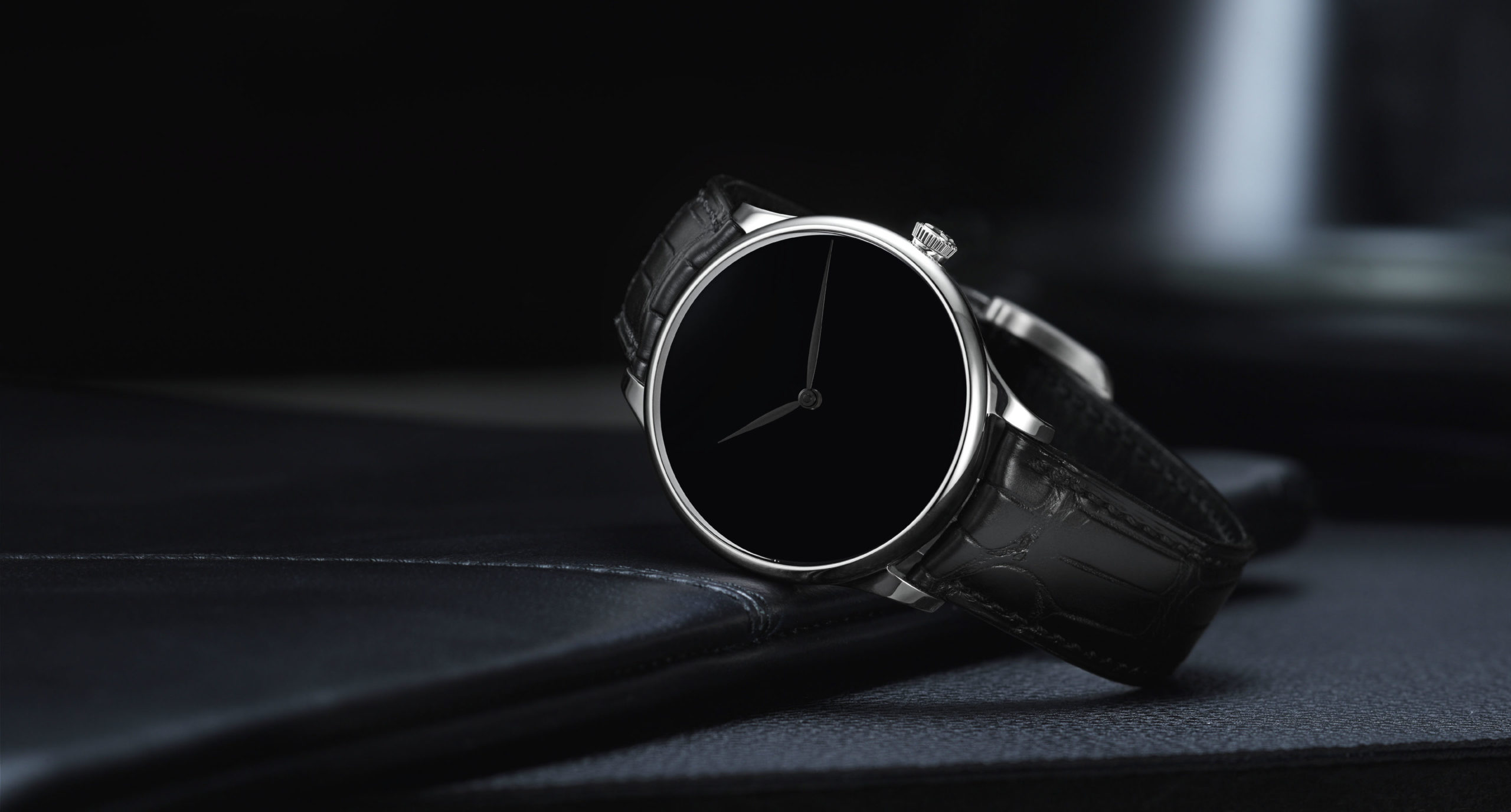 best dress watches of 2020 over $10K