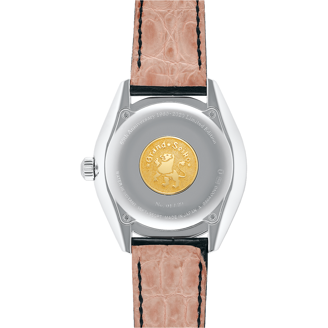 best dress watches of 2020