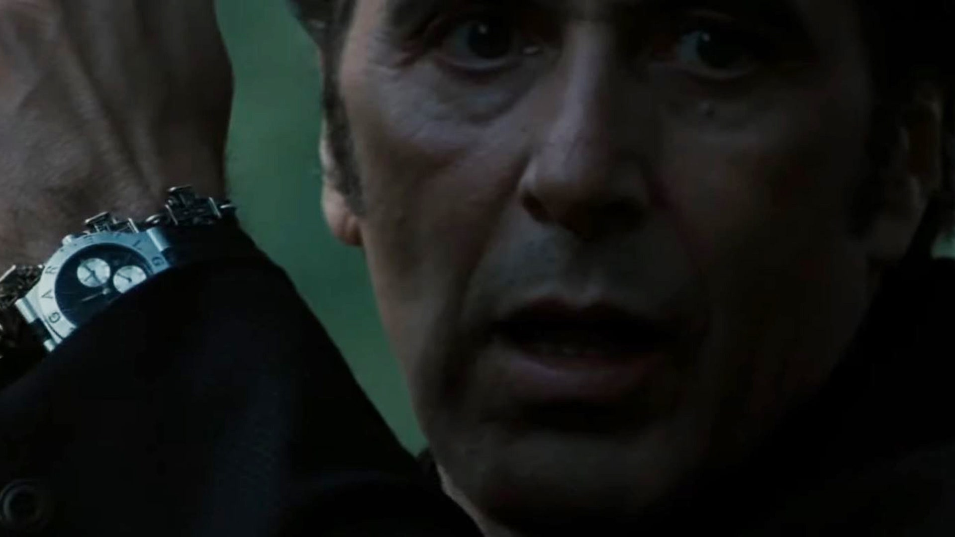 favorite watches in film