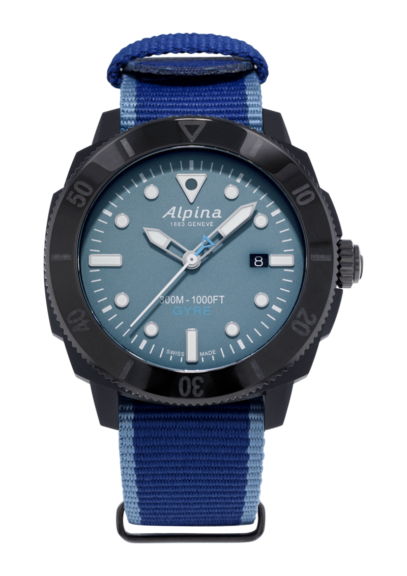 Best Dive Watches of 2020