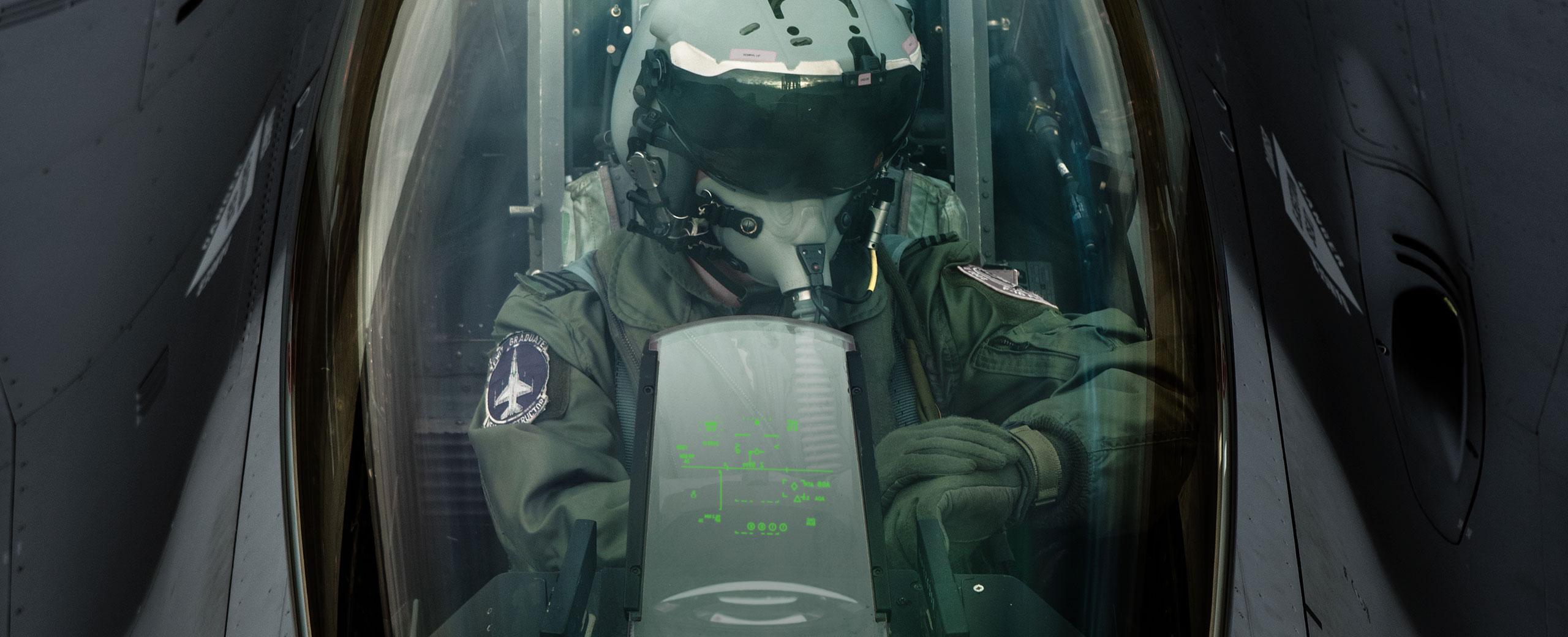 best pilot watches of 2020 under $10k