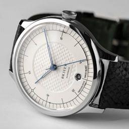 Bravur x Wingardh by Bravur Watches