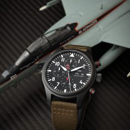 best pilot watches of 2020 over $10k