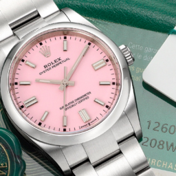 best pastel watches of 2020
