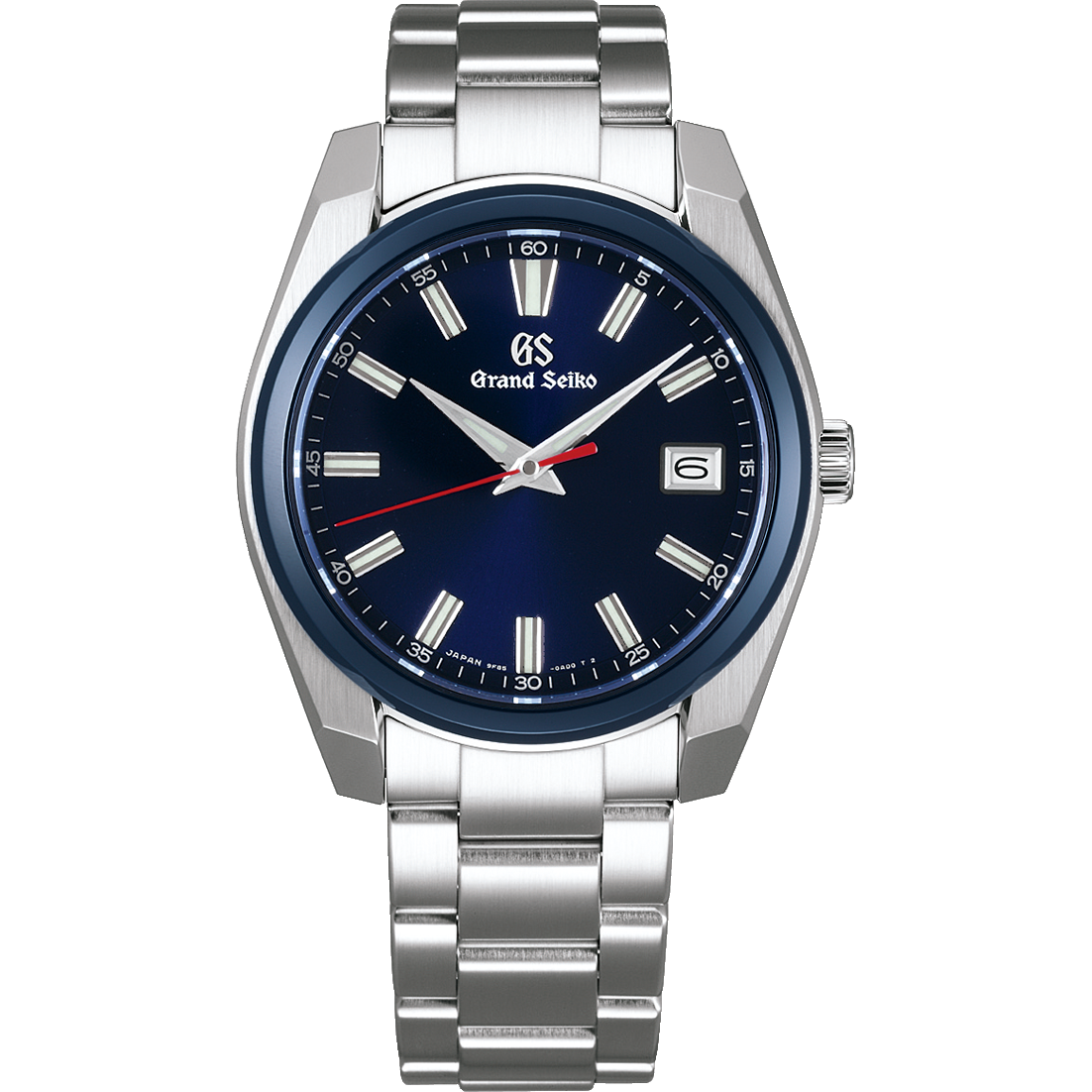 best quartz watches of 2020