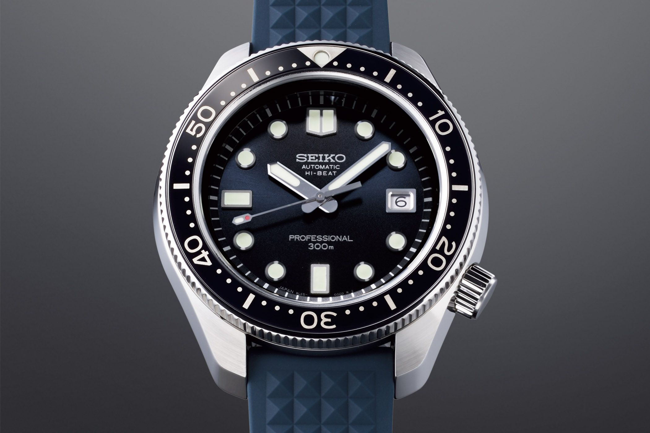 best dive watches of 2020 over $10k