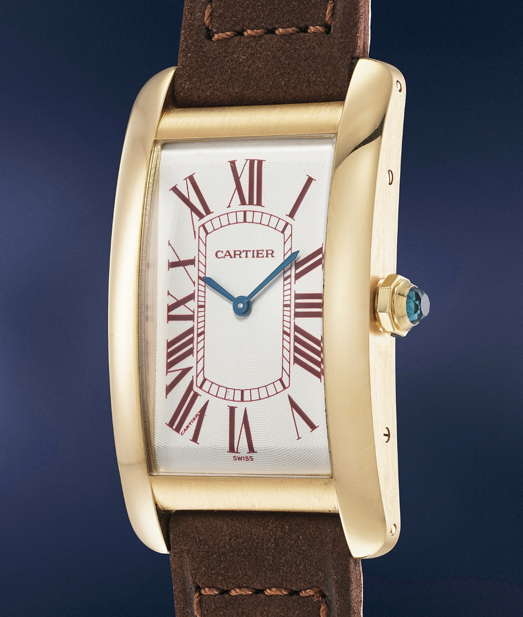 bargains at Phillips Geneva Watch Auction XII