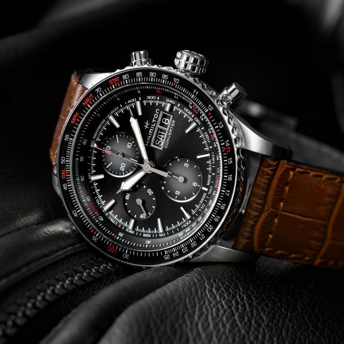 best pilot's watches of 2020