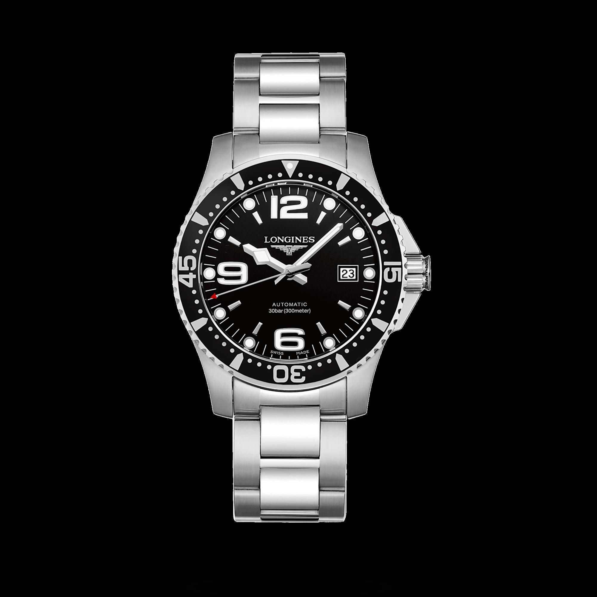 best 18th birthday gift watches
