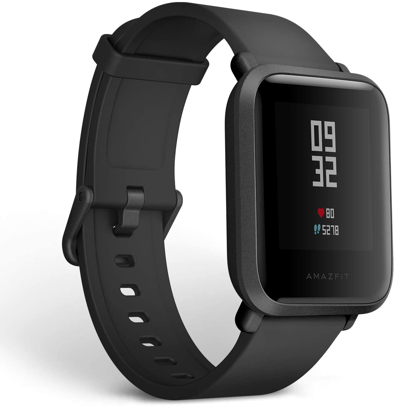 favorite SmartWatches for Kids 2020
