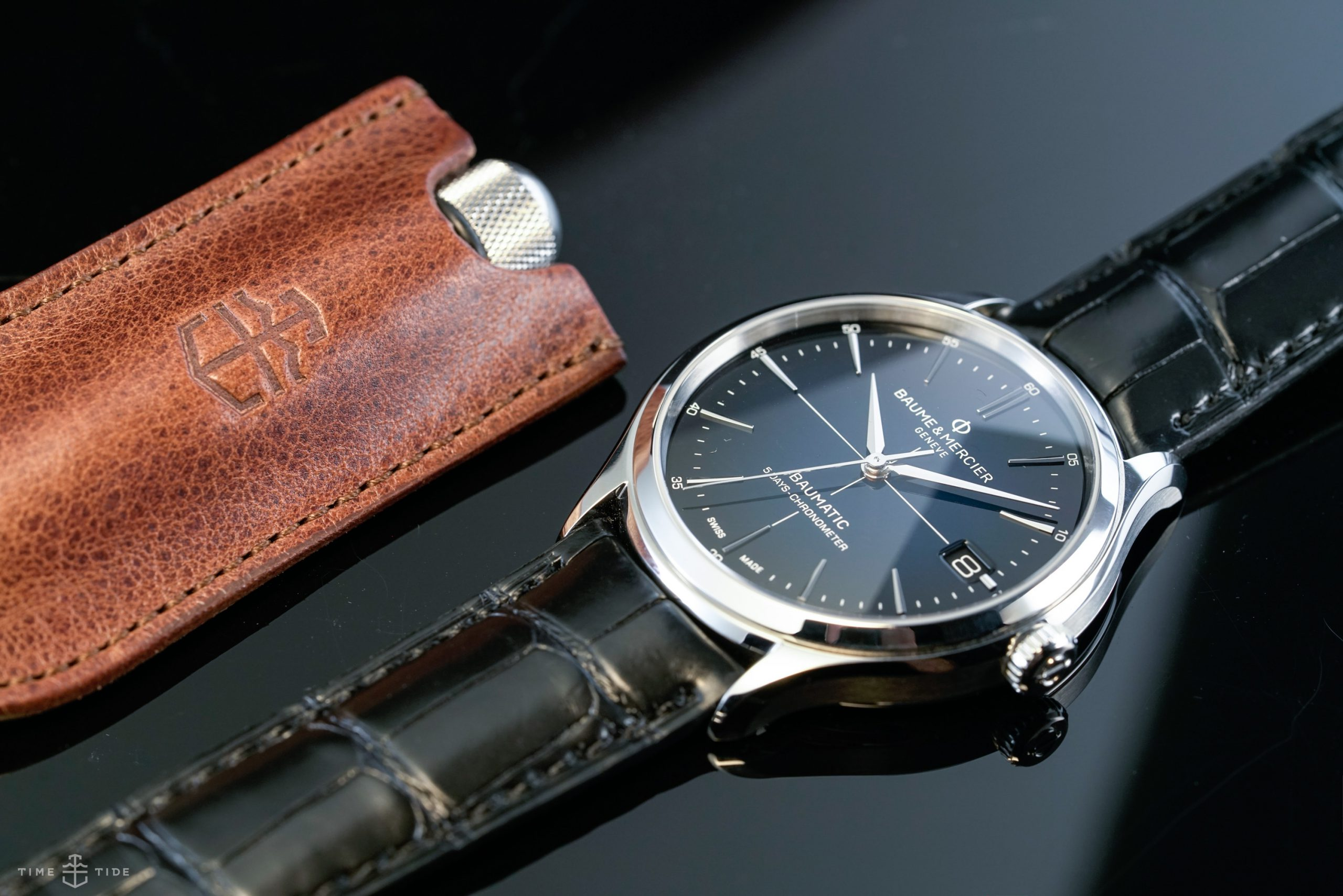 LIST: Andrew's top 3 picks under $10k from SIHH 2019
