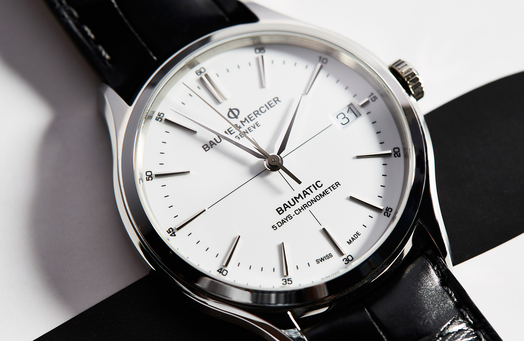 LIST: 5 watches under $5k that you can buy right now – the 2018 edition
