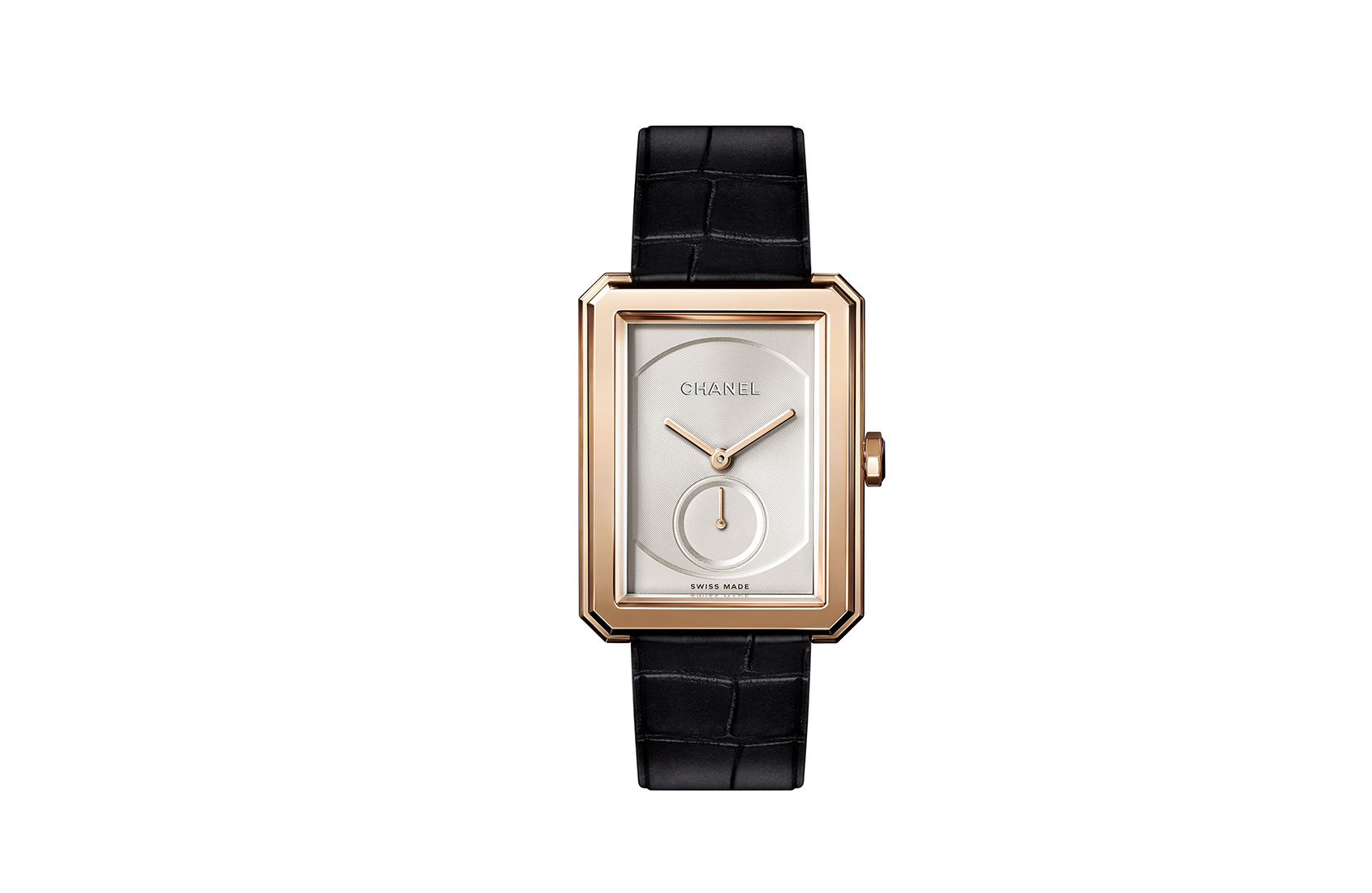 LIST: 14 of the best women's watches, just in time for Mother's Day