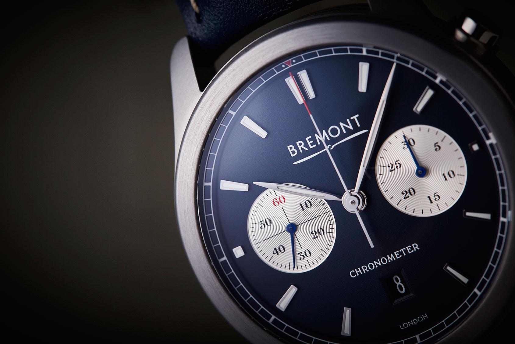 INTRODUCING: The Bremont ALT1-C gets 2 new dials