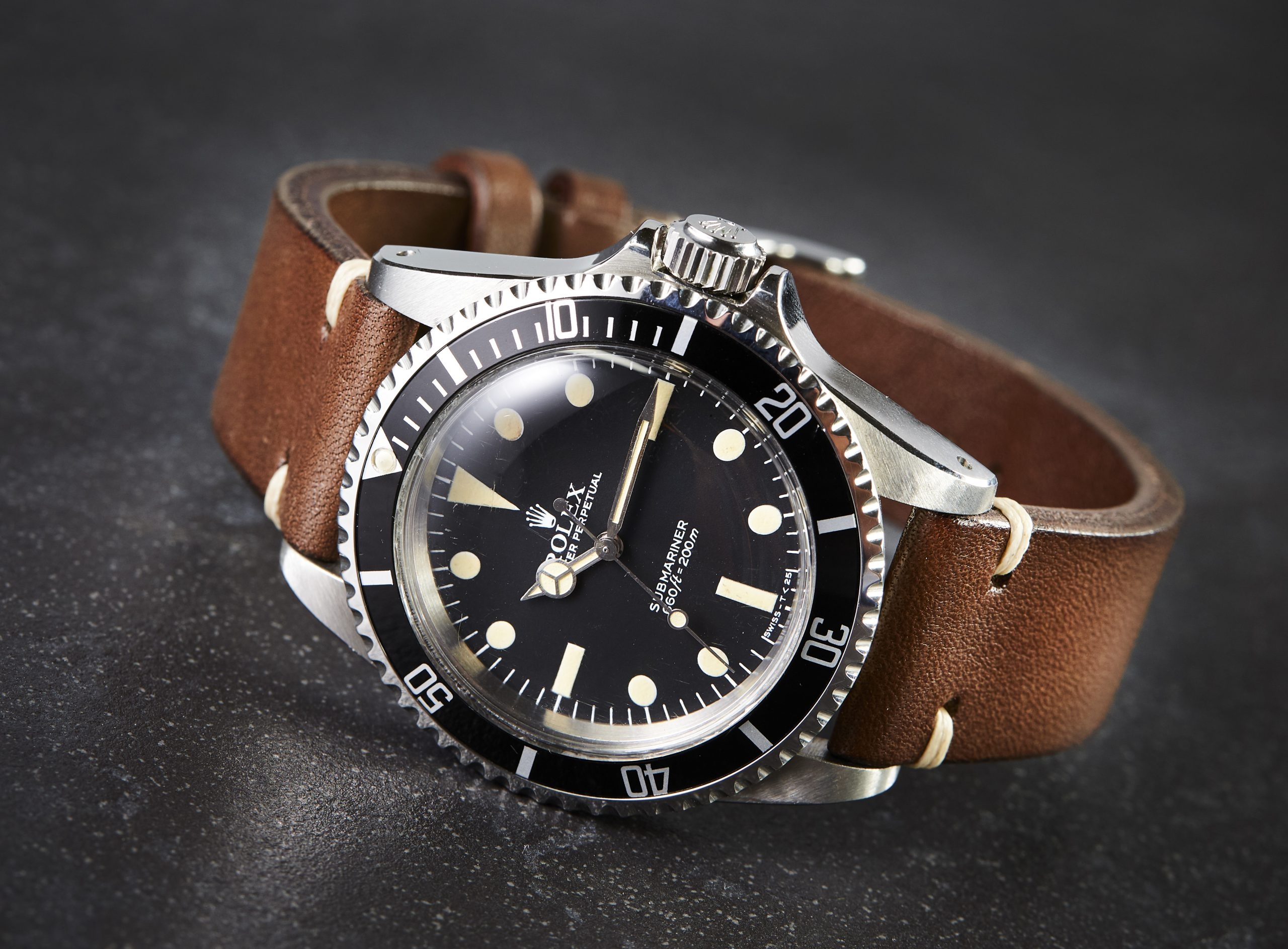 ANNOUNCING: The Time+Tide Shop, launching with the Ltd Edn Seiko Presage SPB069 'Moonlit Night', premium straps and more