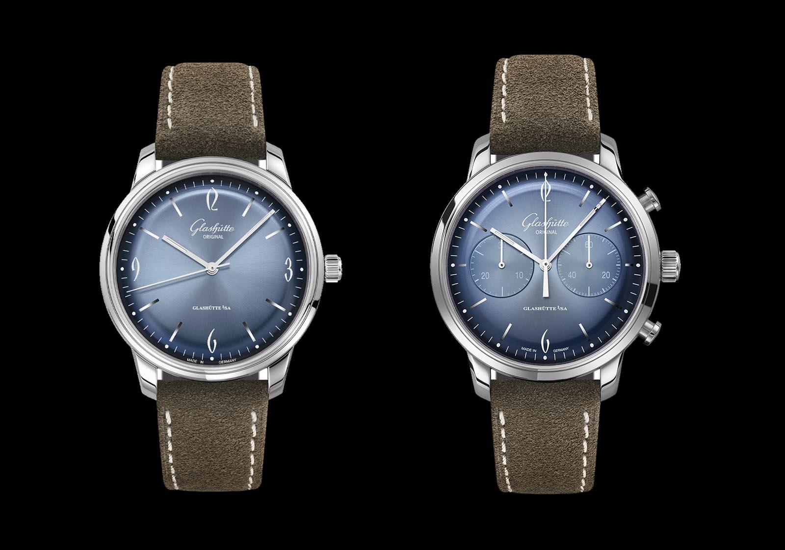 VIDEO: The Top 10 watches of Virtual Baselworld 2020, inc. Hublot, Longines, Seiko, Casio and Hamilton