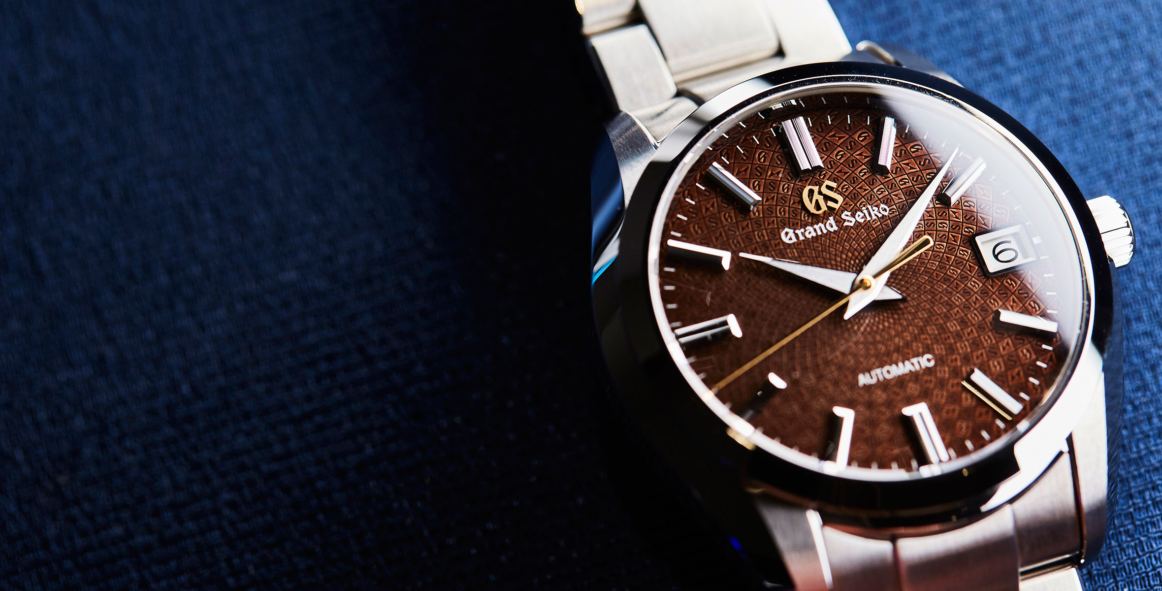VIDEO: 10 things you've always wanted to know about Grand Seiko, but were too afraid to ask …
