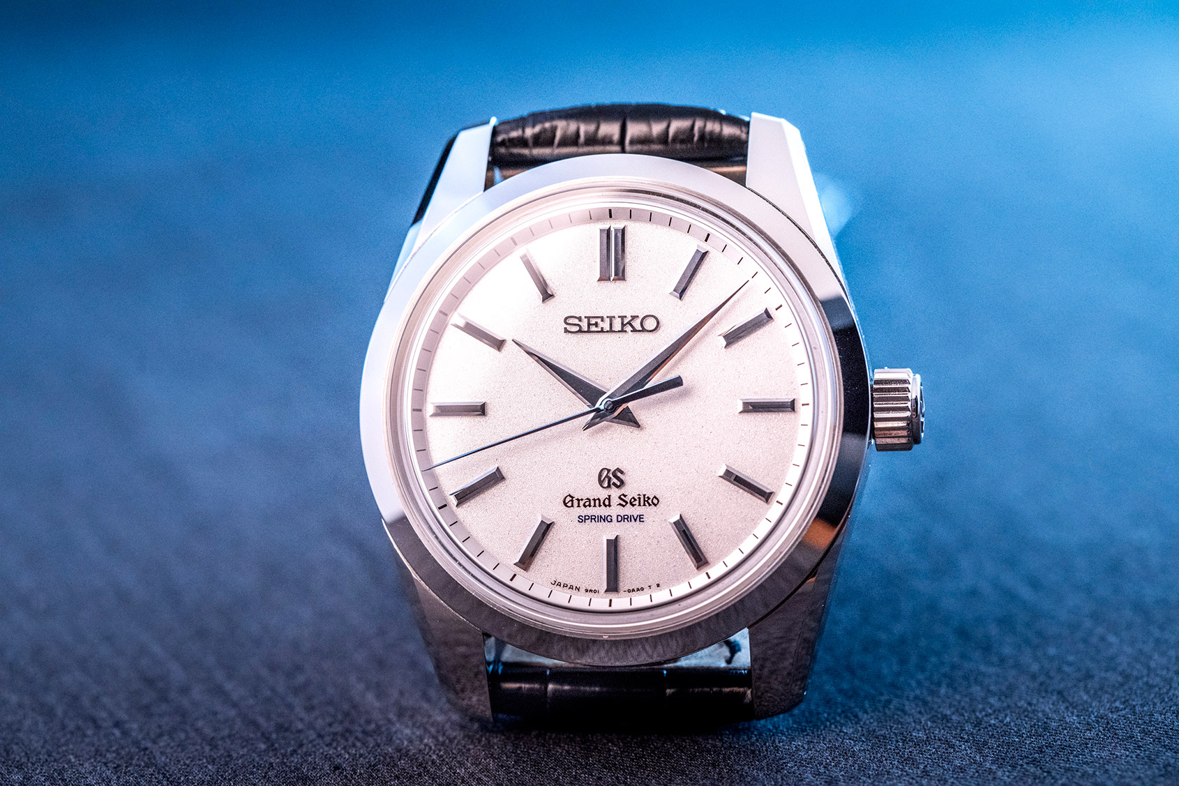 11 of the best Grand Seikos – and why they matter