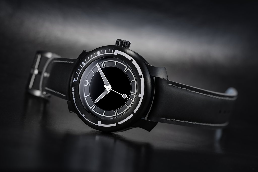 great watches that use DLC