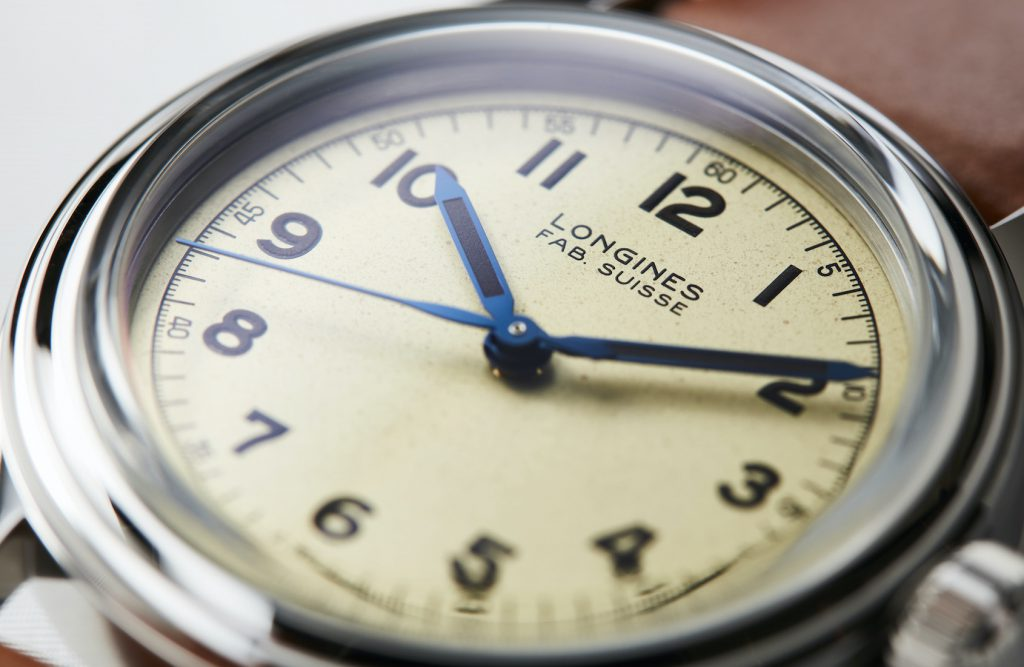 The best dials of 2020 – Part 2