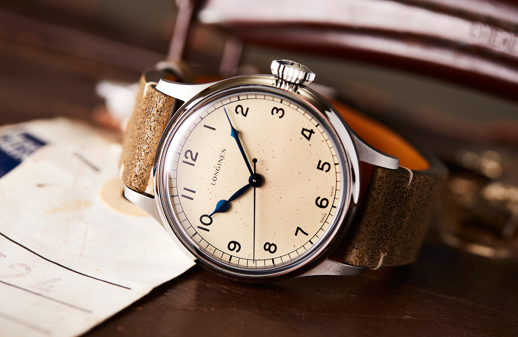 6 milestones / gifting occasions that you should buy a watch for (that also make good excuses to buy for yourself)