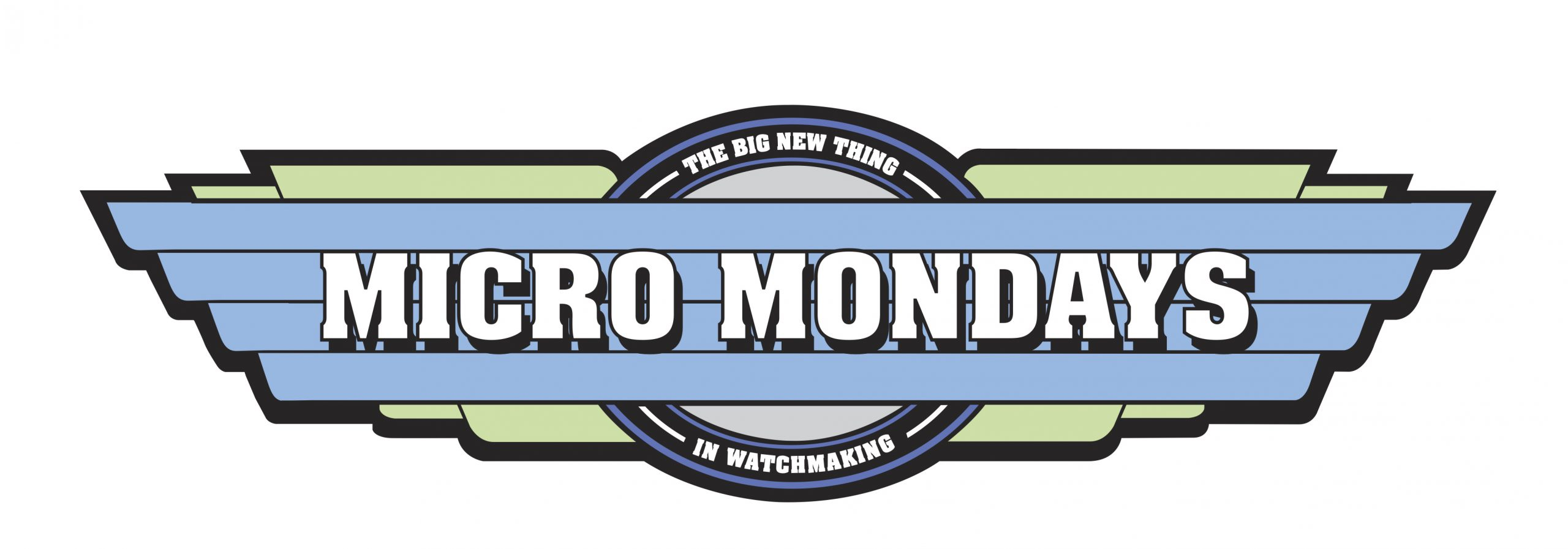 MICRO MONDAYS: Introducing a new weekly series starring the world's best microbrands, kicking off with William Wood Watches!