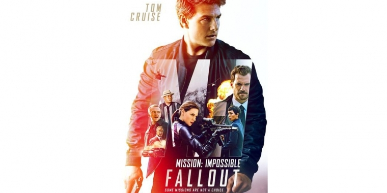 LIST: 7 tough watches that could help save the world in Mission: Impossible – Fallout