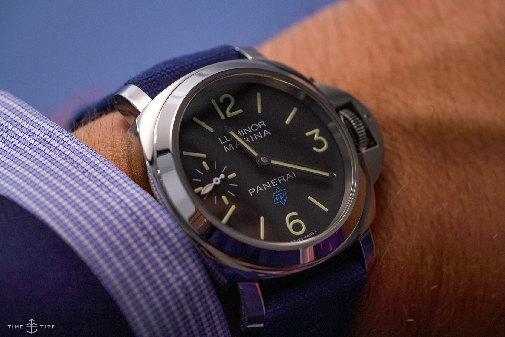 6 of the best everyday watch options from from $1000 – $11,000, starring Rolex, Longines and IWC