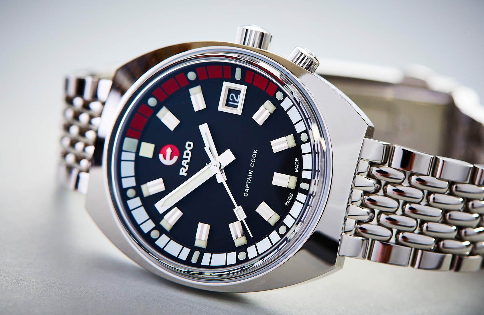 Here's the proof you can easily wear a 37mm watch