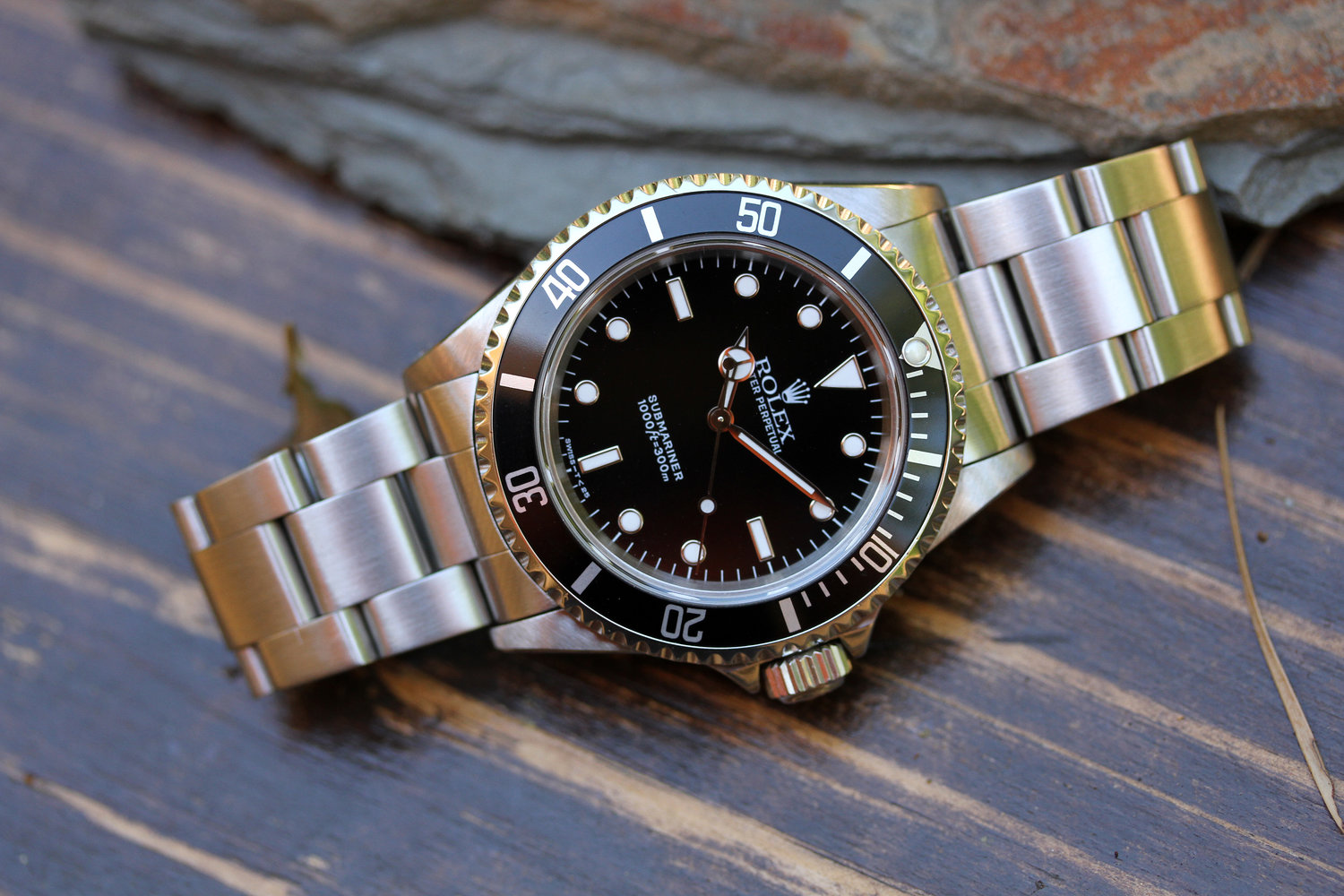 5 mistakes I have made on my watch-collecting journey