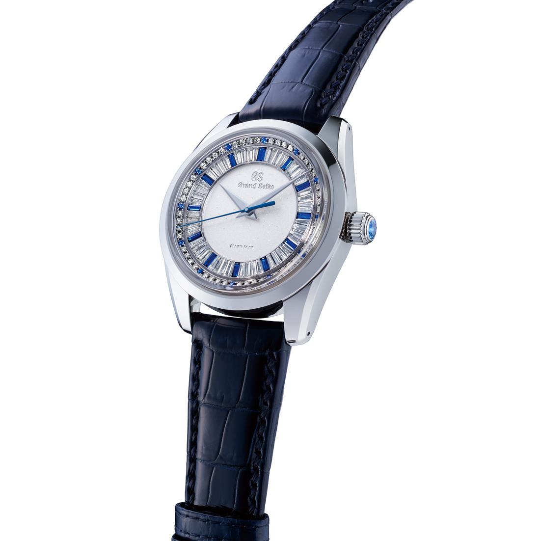 favorite men's diamond watches