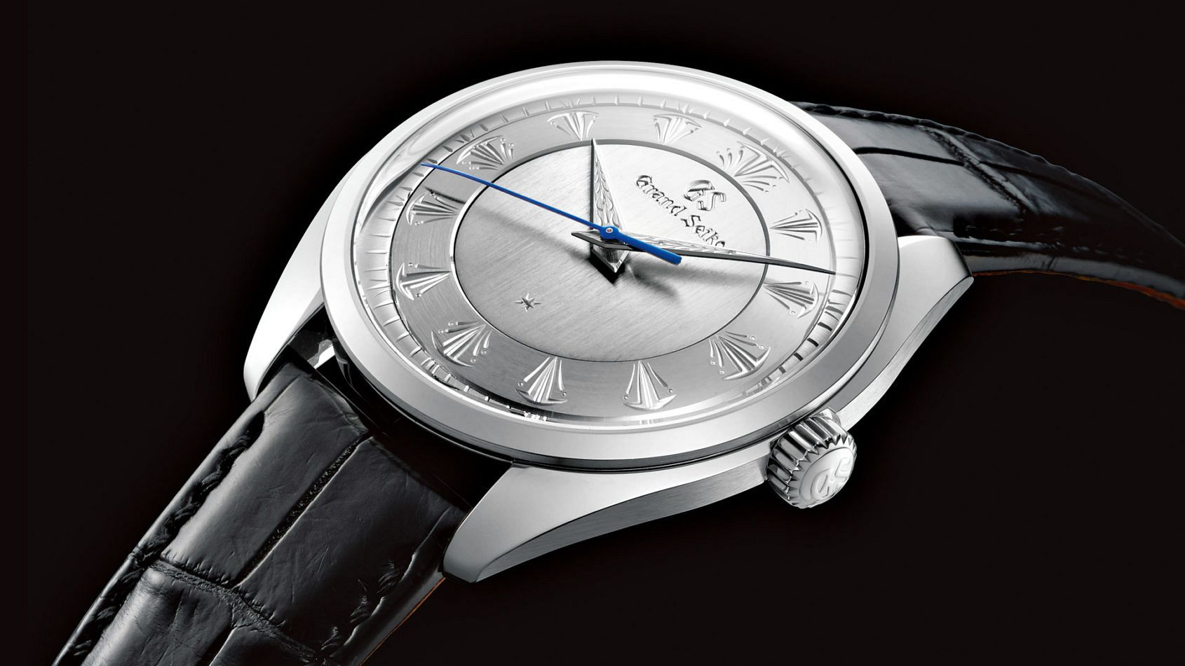 8 of the best dress watches of 2020 over $10K, featuring Grand Seiko, Cartier and Jaeger-LeCoultre
